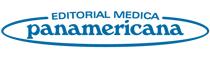 Editorial Medica Panamericana